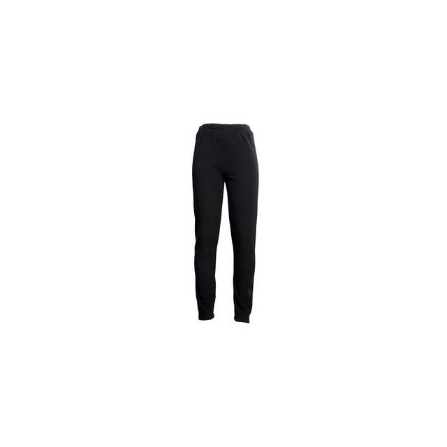 Spyder - Momentum Fleece Pant Boys', Black, XL