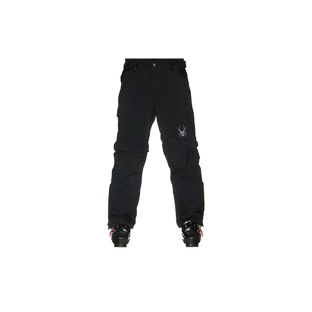 Spyder - Training Pants (Previous Season)