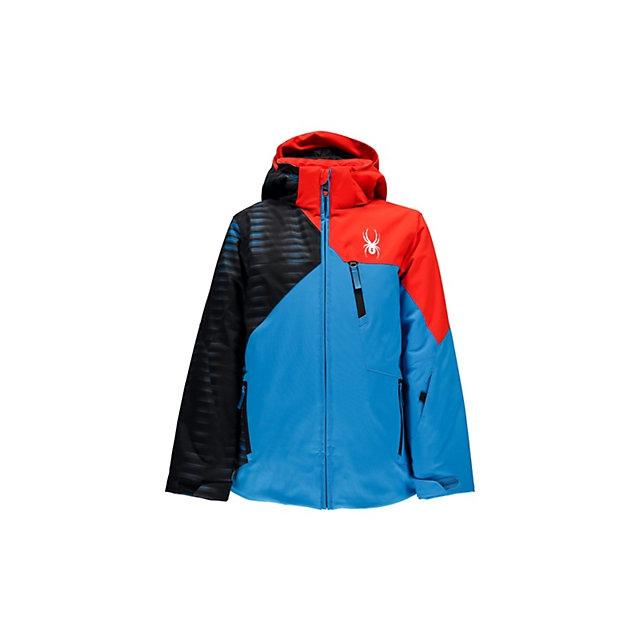 Spyder - Ambush Boys Ski Jacket