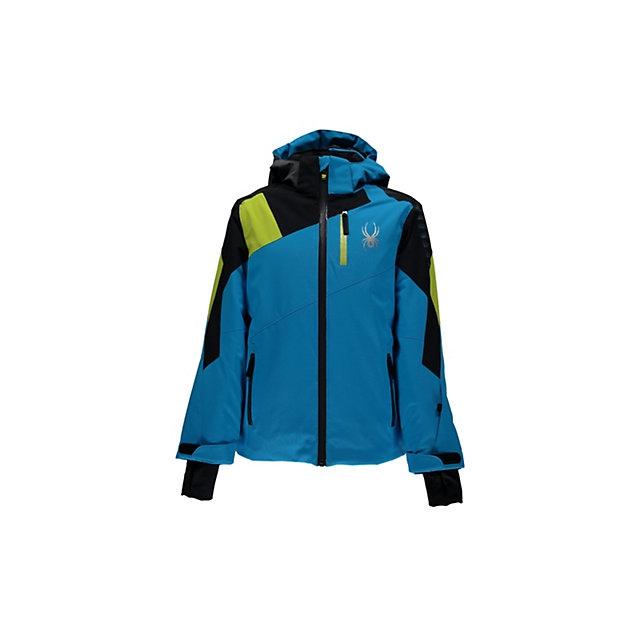 Spyder - Avenger Boys Ski Jacket