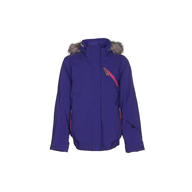 Spyder - Lola Girls Ski Jacket