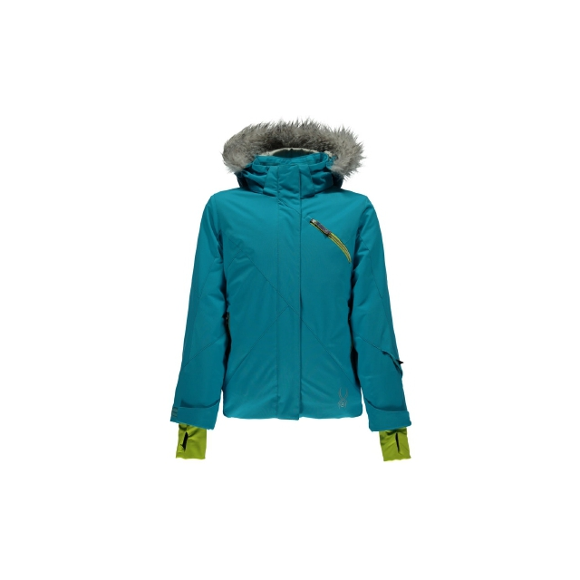 Spyder - Lola Jacket - Girls'
