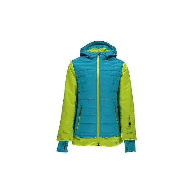 Spyder - Moxie Girls Ski Jacket
