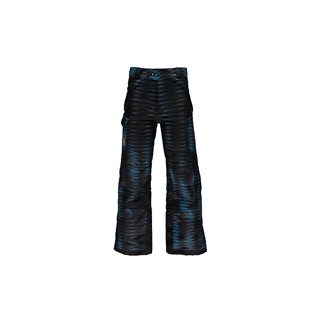 Spyder - Action Kids Ski Pants