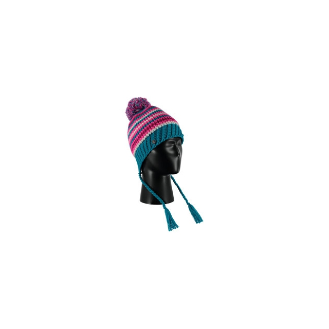 Spyder - Bittersweet Hat - Girl's