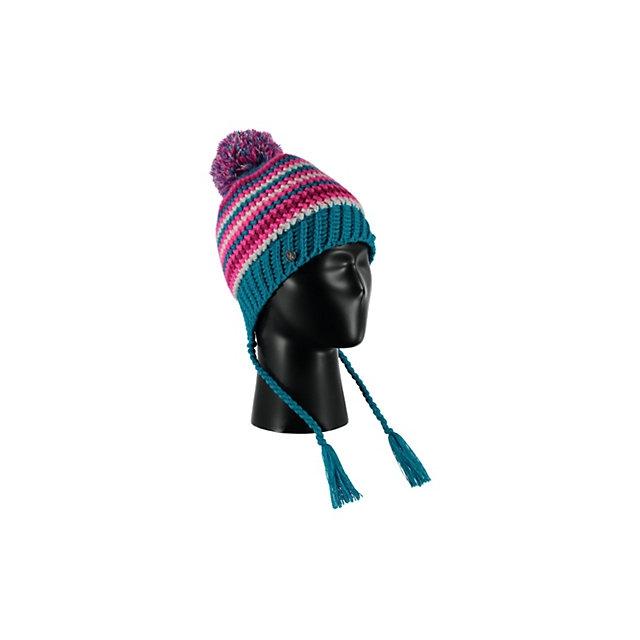 Spyder - Bittersweet Kids Hat