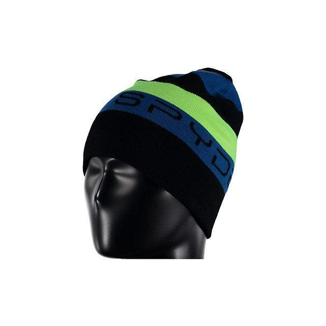 Spyder - Duo Reversible Kids Hat