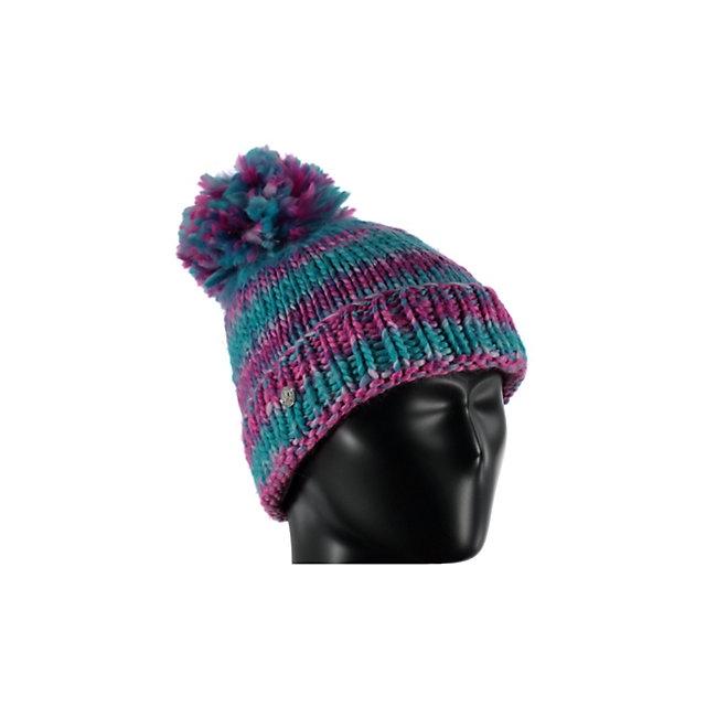 Spyder - Twisty Kids Hat