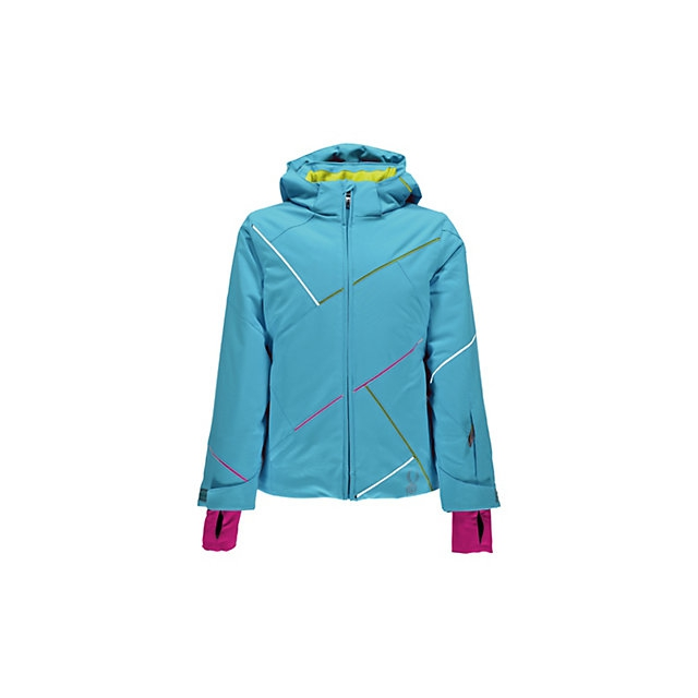 Spyder - Tresh Girls Ski Jacket