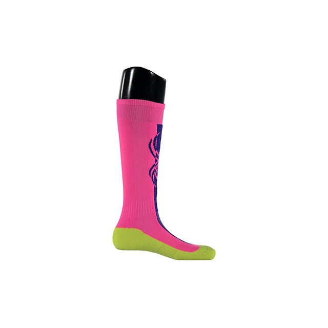 Spyder - Swerve Girls Ski Socks