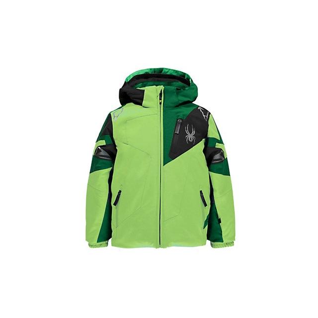 Spyder - Mini Leader Toddler Ski Jacket