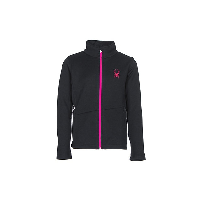 Spyder - Endure Girls Sweater