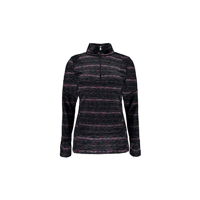 Spyder - Bocca T-Neck Kids Midlayer