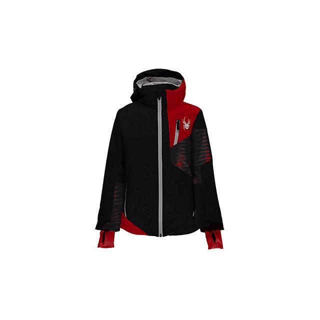 Spyder - Enforcer Boys Ski Jacket