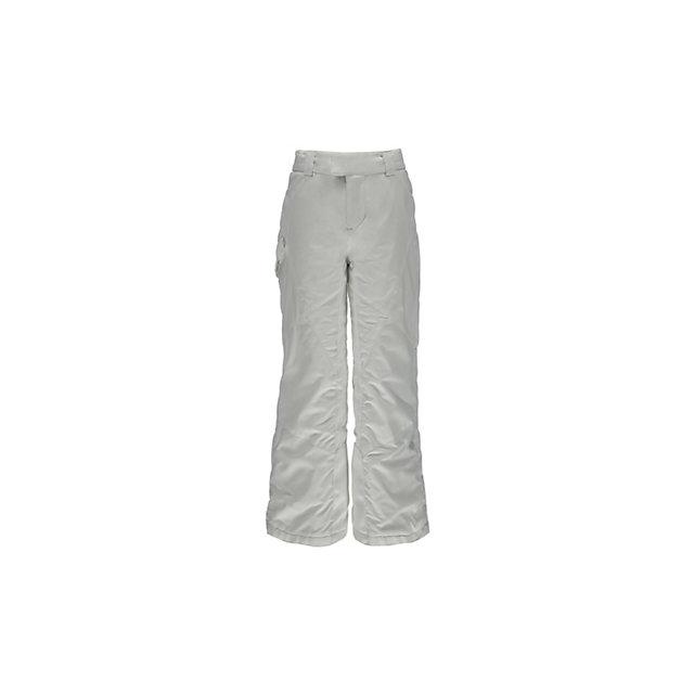 Spyder - Mimi Girls Ski Pants