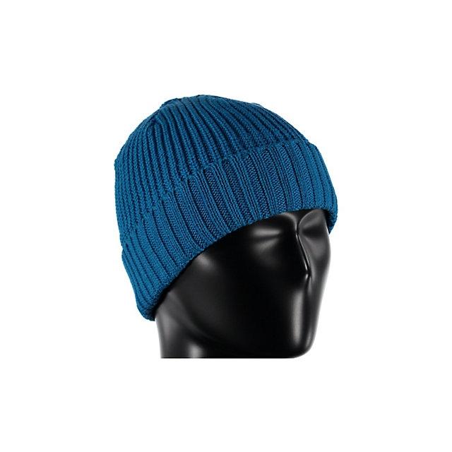 Spyder - Lounge Kids Hat