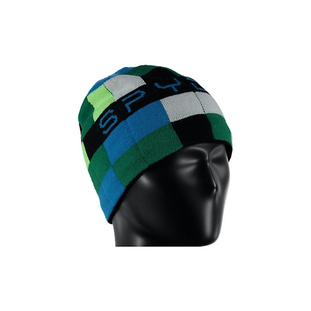 Spyder - Mini Digital Toddlers Hat