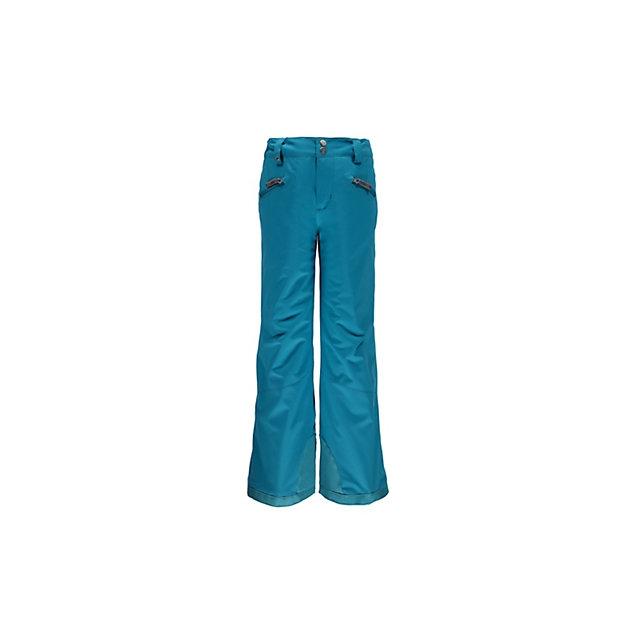 Spyder - Vixen Athletic Girls Ski Pants