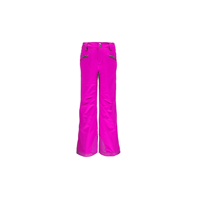 Spyder - Vixen Athletic Girls Ski Pants