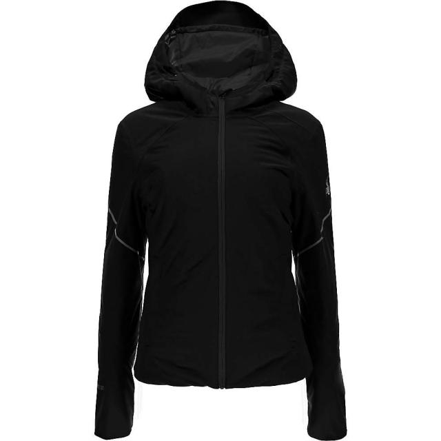 Spyder - Women's Berner Jacket