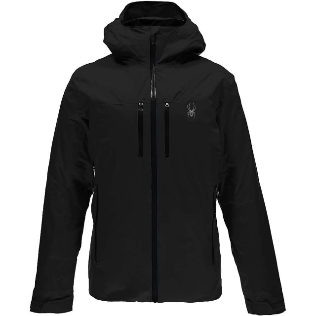 Spyder - Men's Pryme Jacket