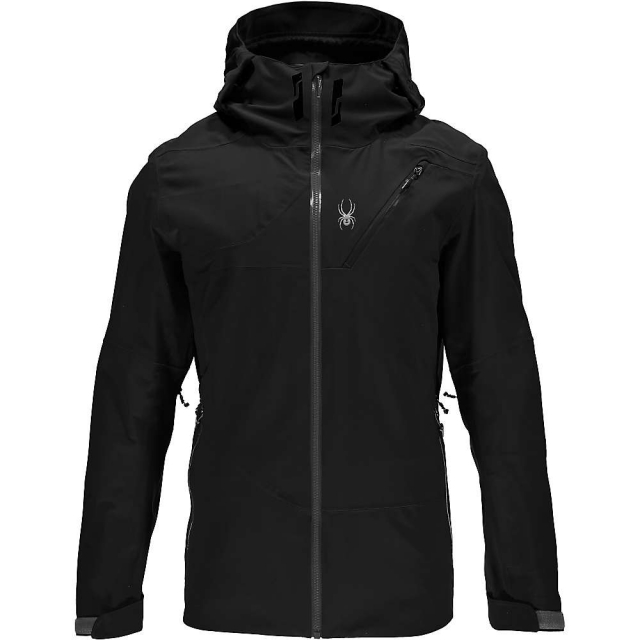 Spyder - Men's Eiger Jacket