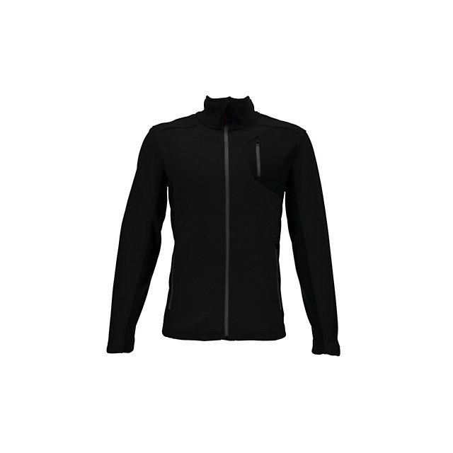 Spyder - Bandit Full Zip Mens Jacket