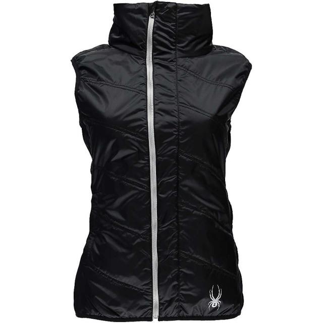 Spyder - Women's Exit Layering Vest
