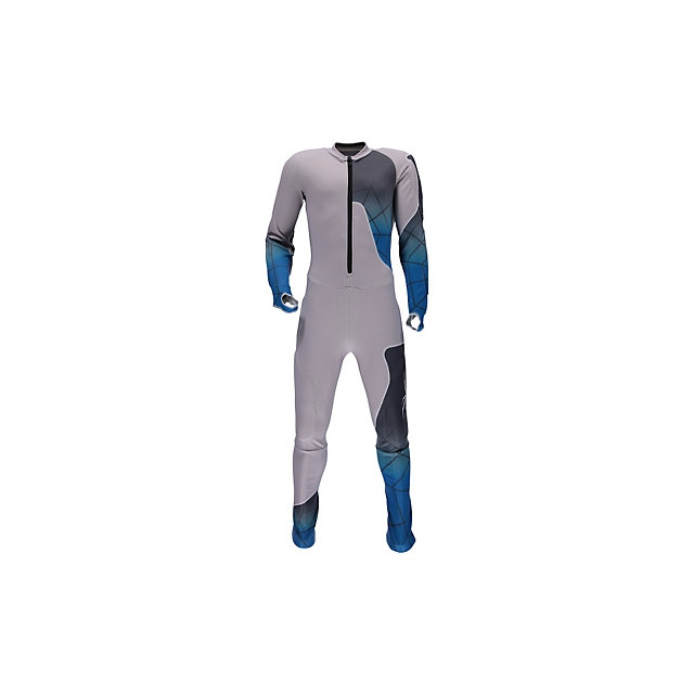 Spyder - Nine Ninety Race Suit
