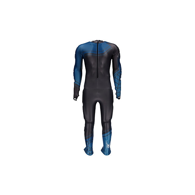Spyder - Mens Performance GS Race Suit
