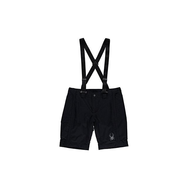 Spyder - Training Shorts