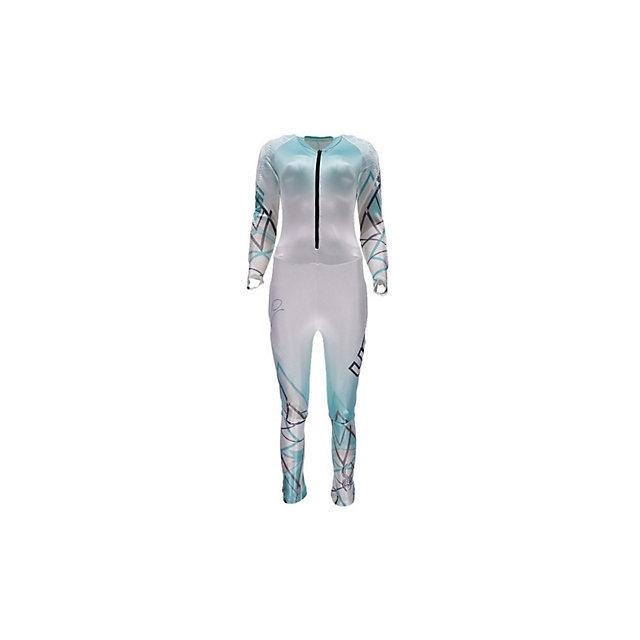 Spyder - Performance GS Race Suit