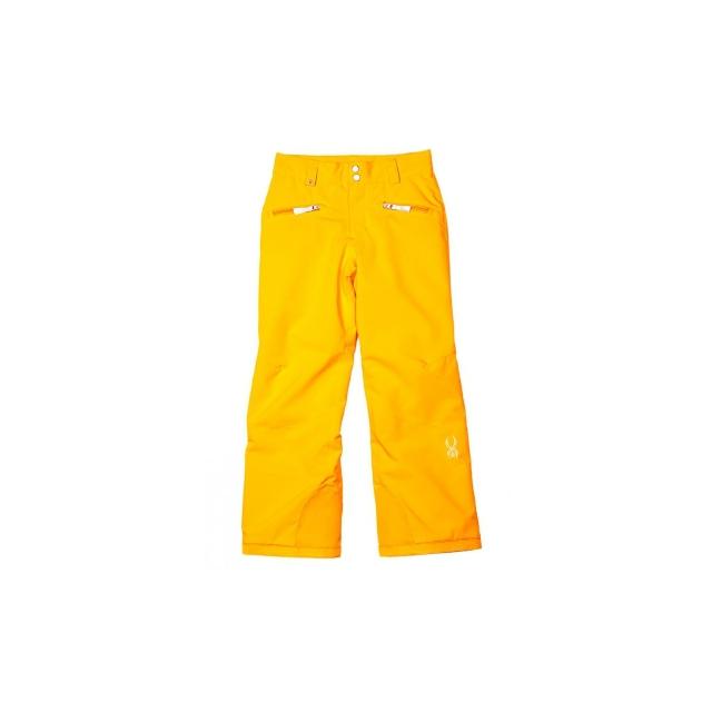 Spyder - Vixen Tailored Pant - Girls'