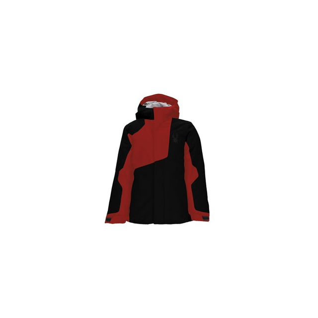 Spyder - Flyte Jacket - Boy's