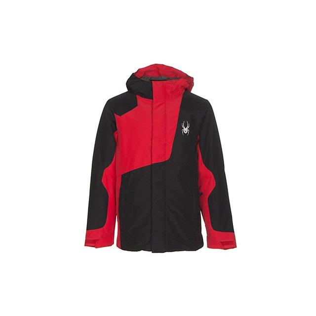 Spyder - Flyte Boys Ski Jacket