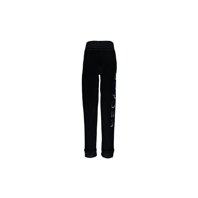 Spyder - Varcity Fleece Pant - Girls'