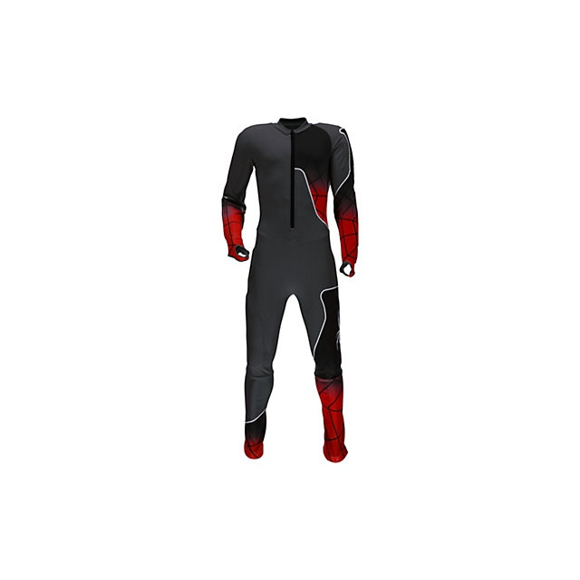 Spyder - Boys Nine Ninety Race Suit