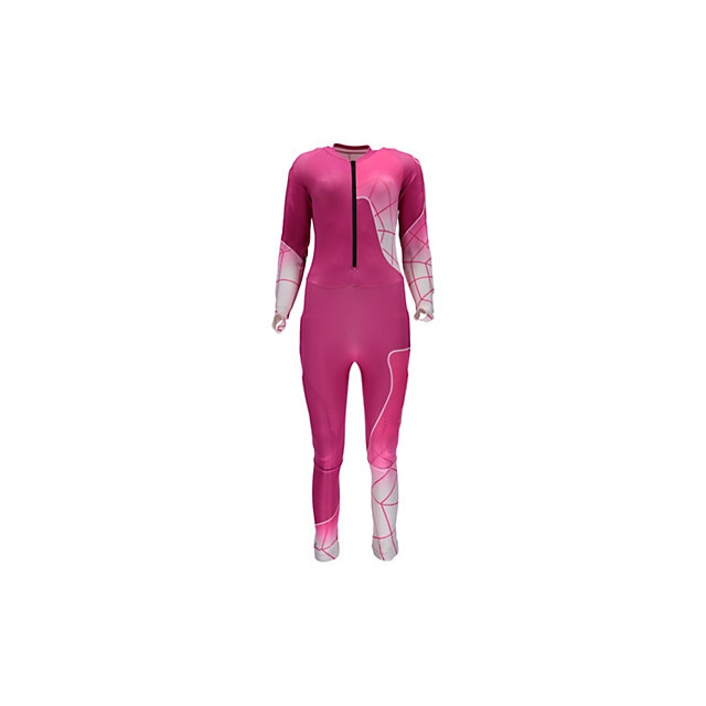 Spyder - Nine Ninety Girls Race Suit