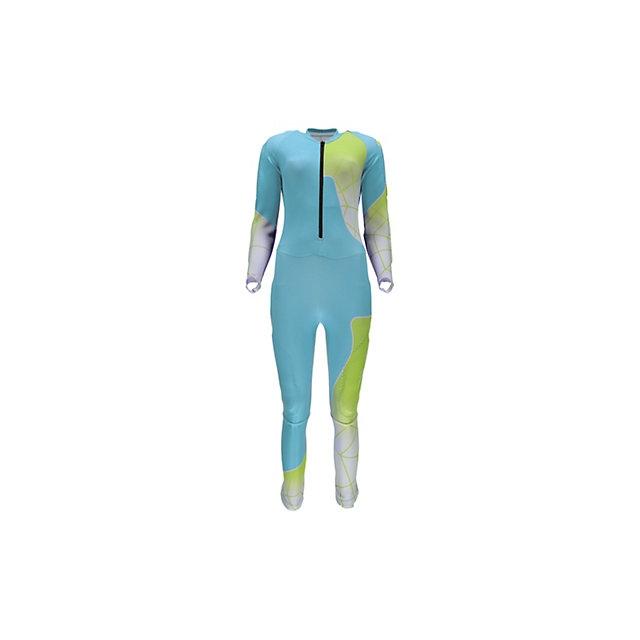 Spyder - Nine Ninety Girls Race Suit