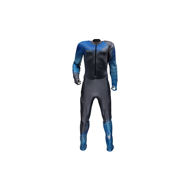 Spyder - Performance GS Race Suit