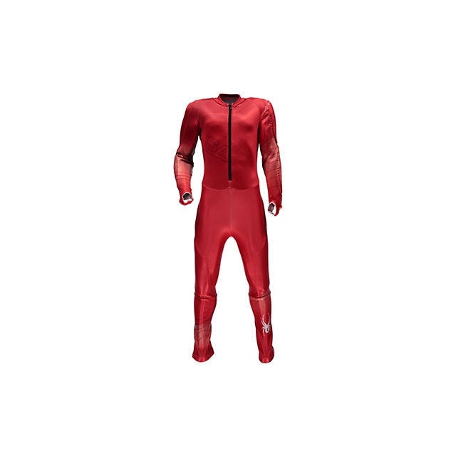 Spyder - Boys Performance GS Race Suit