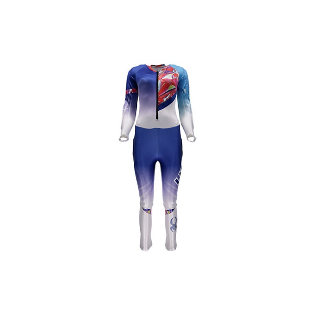 Spyder - Performance GS Girls Race Suit