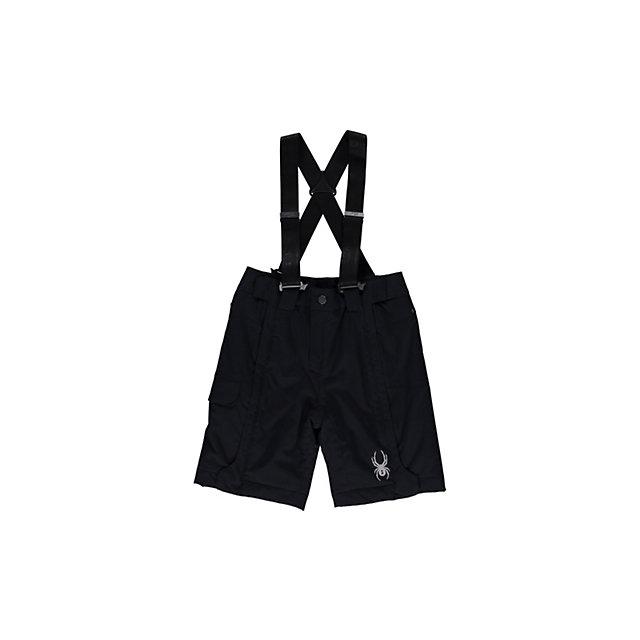 Spyder - Boys Training Shorts