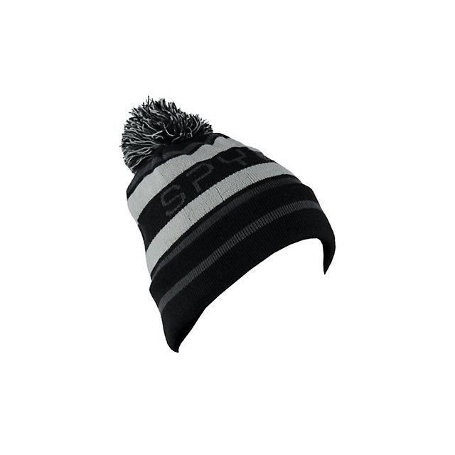 Spyder - Icebox Hat