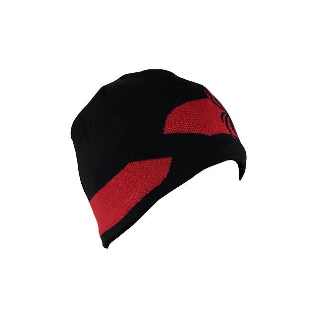 Spyder - Shelby Hat