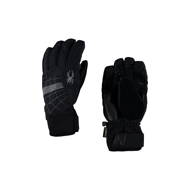 Spyder - Underweb Gore-Tex Gloves