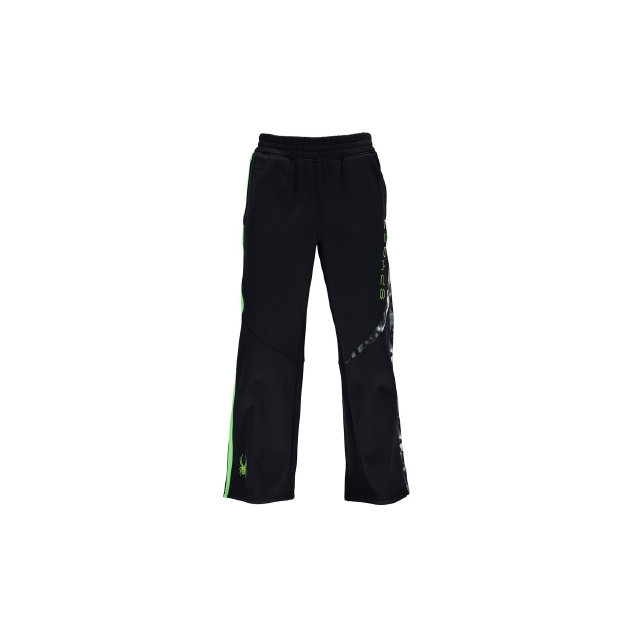 Spyder - Ruckus Fleece Pant - Boys'