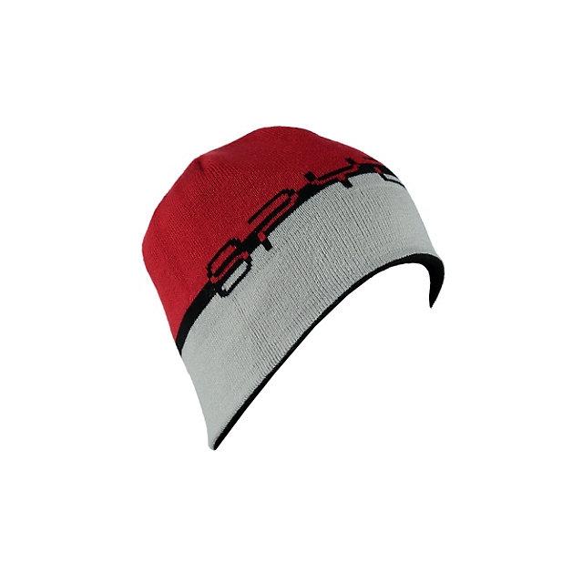 Spyder - Reversible Word Hat