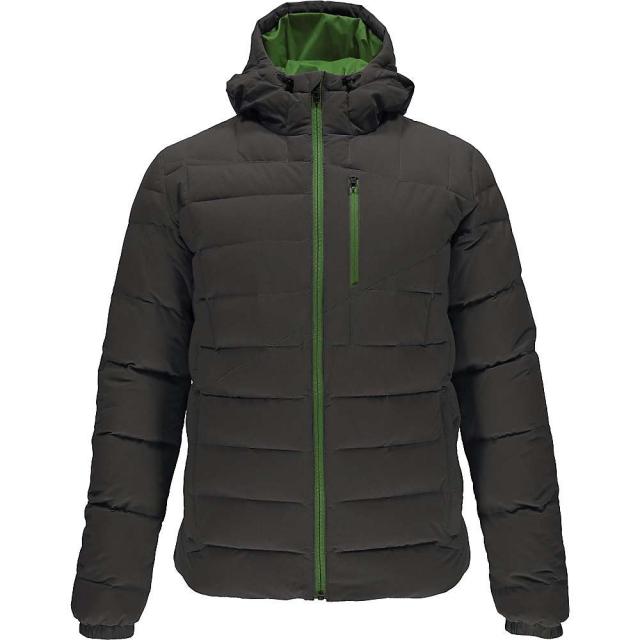 Spyder - Men's Dolomite Hoody