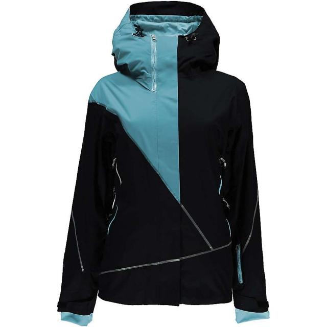 Spyder - Women's Pryme Jacket